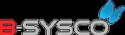 B-SYSCO
